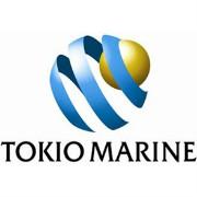 东京海上日动火灾保险(中国)有限公司