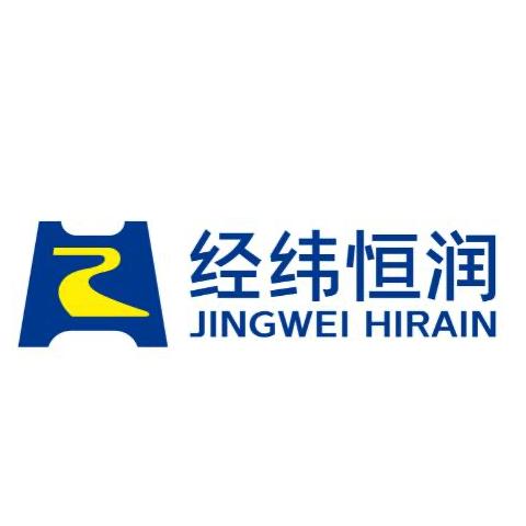 北京经纬恒润科技有限公司