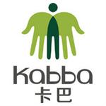 卡巴Kabba青少儿科技活动中心