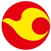天津航空有限公司