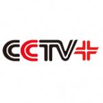 央视国际视频通讯有限公司