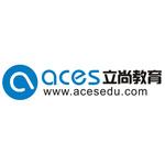 广州立尚教育服务有限公司
