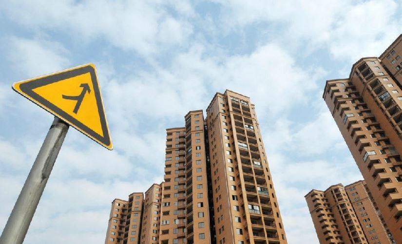 新政后,刚需在上海还能买得起房吗?