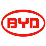 比亚迪(BYD)