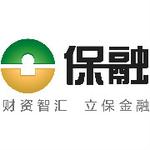 浙江保融科技有限公司