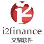 上海艾融软件股份有限公司