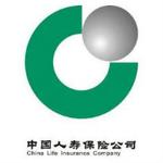中国人寿股份保险公司