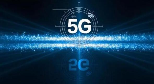 5G网络出来了,那么现在该不该买5G手机?
