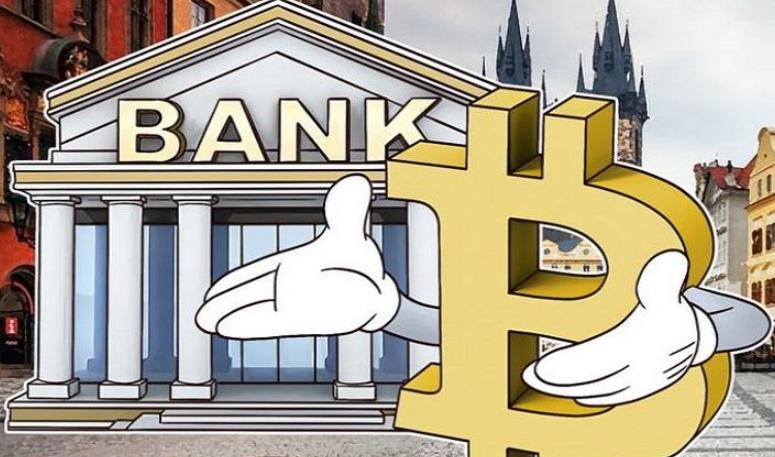 央行数字货币正式开网了吗?我国数字货币研发在世界处于什么水平?