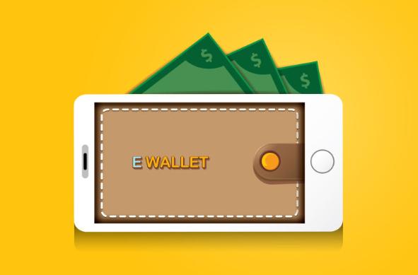 数字货币钱包是什么?常见的数字货币钱包有哪些?