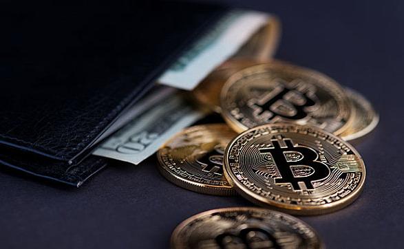 朋友被骗三万投资数字货币如何维权?数字货币有哪些坑?
