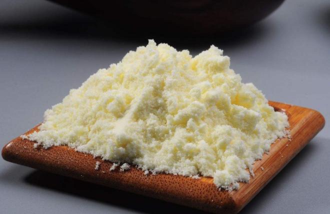 君乐宝三段奶粉哪款好?君乐宝哪款奶粉对肠胃消化好?