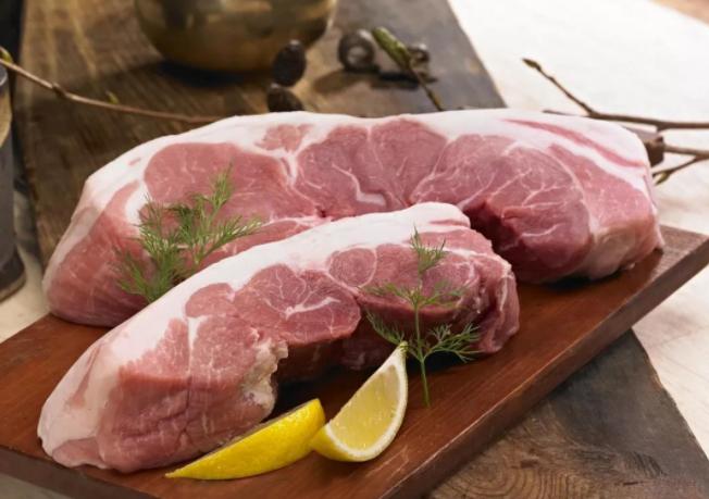什么是猪肉绦虫?如何分辨猪肉绦虫肉?